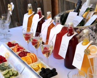 mimosa-bar-e1397495135502